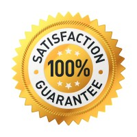 100% Satisfaction Locksmith at Freeport, NY