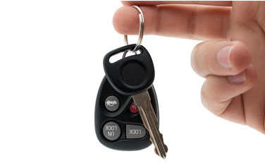 Automotive Locksmith at Freeport, NY
