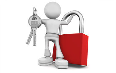 Residential Locksmith at Freeport, NY
